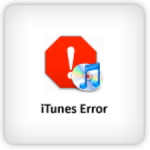 How To Fix iTunes Errors 2000, 2003, 2005 ?