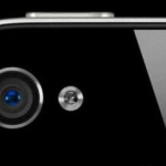 More Evidence : iPhone 5 to Support 8-megapixel Camera from Sony